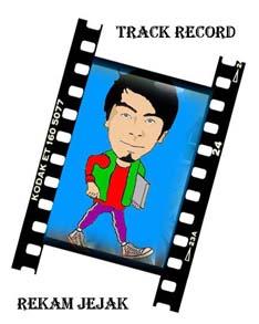 trackrecords1